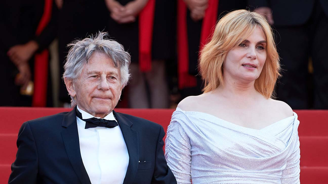 emmanuelle_seigner_and_roman_polanski-getty-h_2019_0