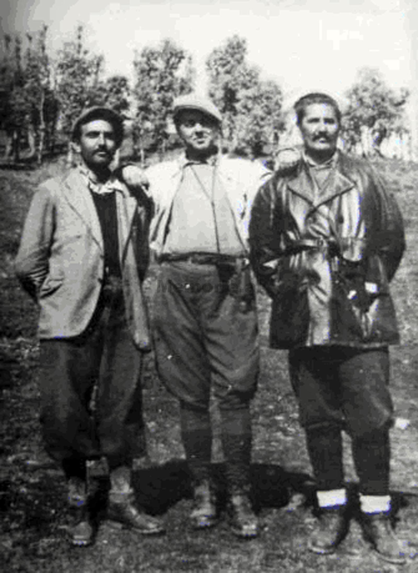 enver-hoxha-miladin-popovic-dushan-mugosha