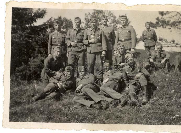 forcat-gjermane-ne-shqiperi-gjate-luftes