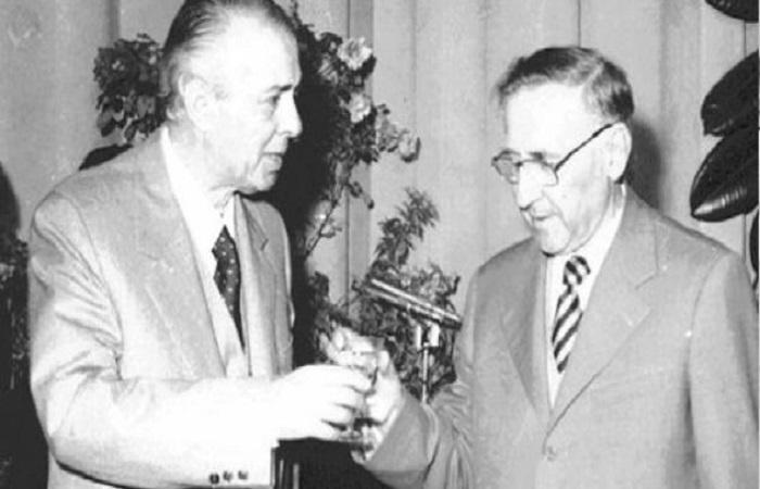 hoxha-mehmet