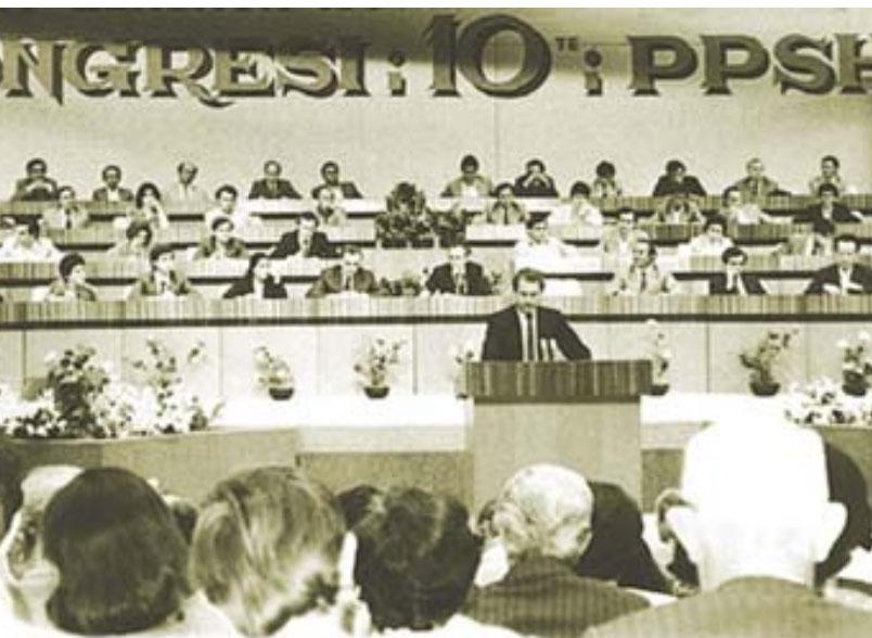 kongresi-ppsh