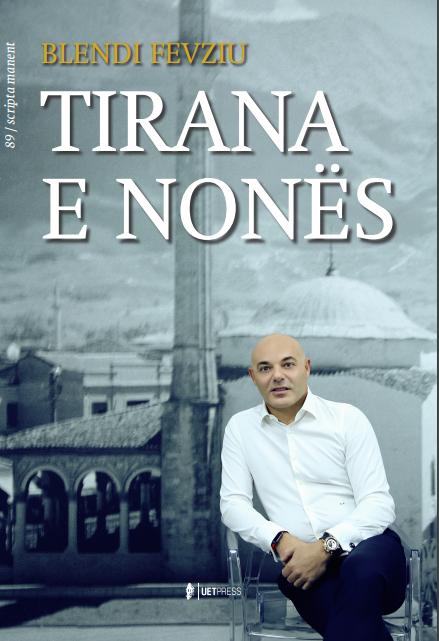 tirana-e-nones
