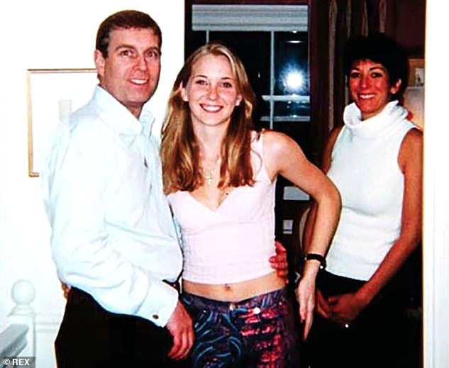 21568426-7746893-Virginia_Roberts_pictured_with_Prince_Andrew_and_Ghislaine_Maxwe-m-31_1575297184306