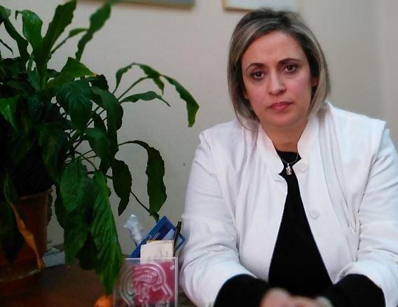 Anila-Tasho-Hashorva