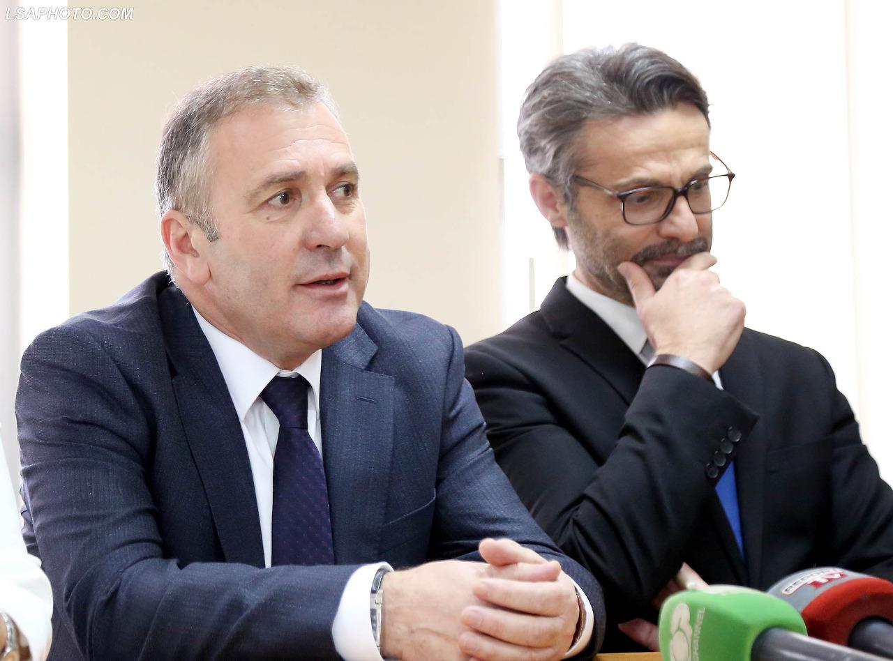 Arben-Kraja-Olsian-Cela-SPAK-Donika-Prela-Ibrahimi-Gent (6)