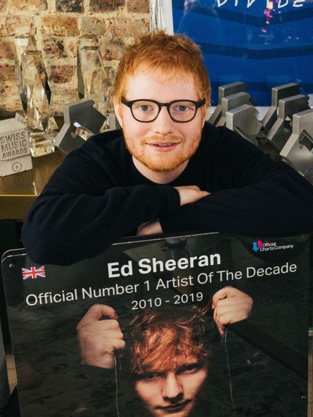 Ed Sheerd11