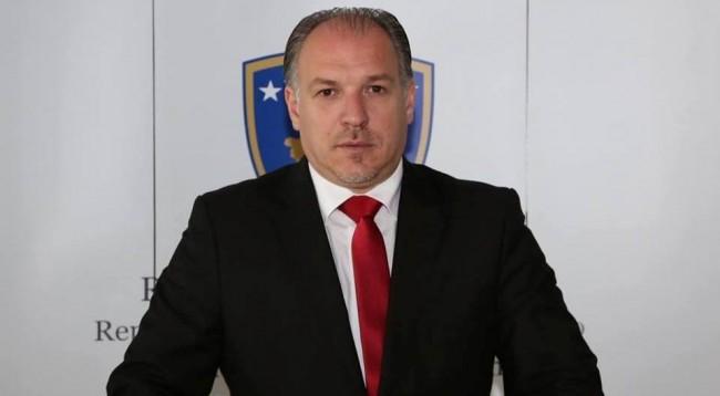 Fikrim Damka