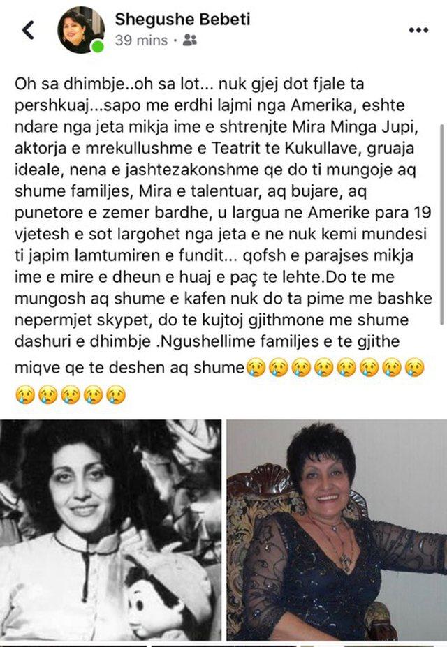 Mira-Minga-Jupi-1