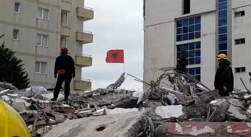 Termeti-shqiperia