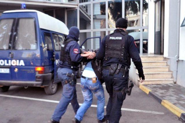 arrestim-1-640x425