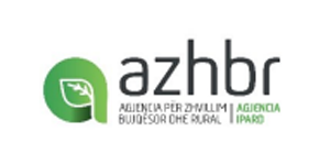 azhbr