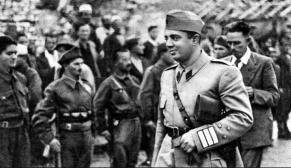 enver-hoxha