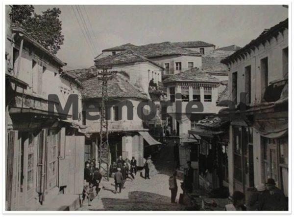 gjirokastra-online-old-e1519815238651
