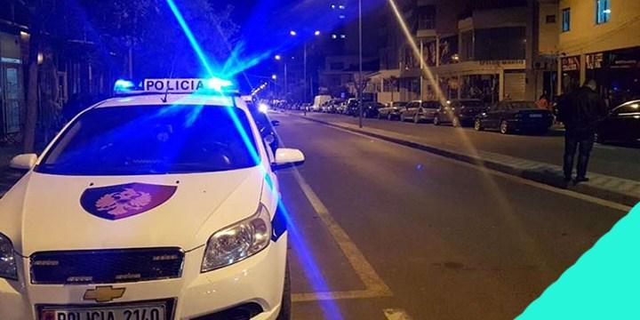 policia-elbasan-naten
