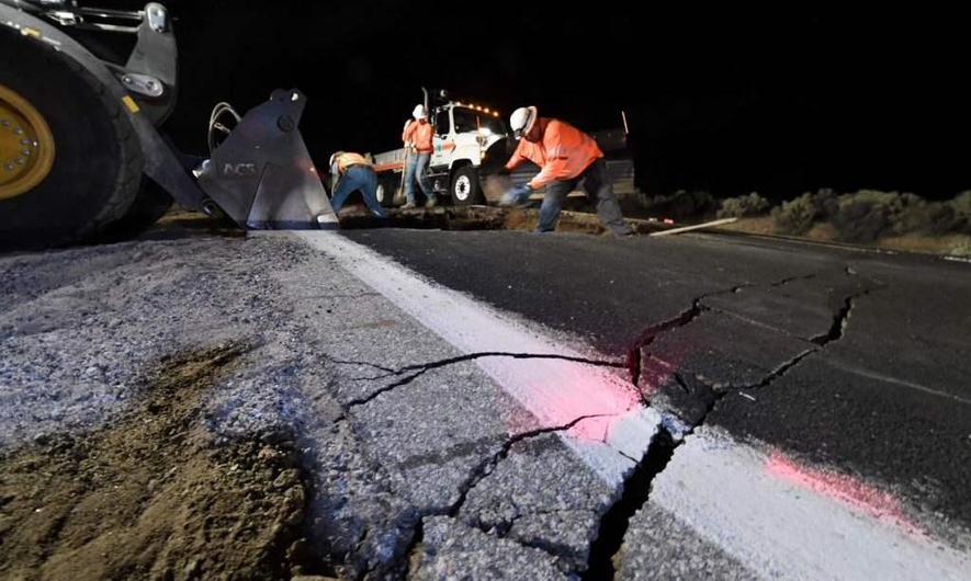 sismo-magnitud-sintio-california-unidos_0_35_1024_613