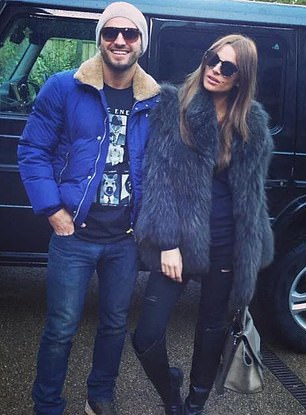 22728068-7829791-Mr_Beqiri_and_his_TV_star_sister_Miss_-a-117_1577498431143