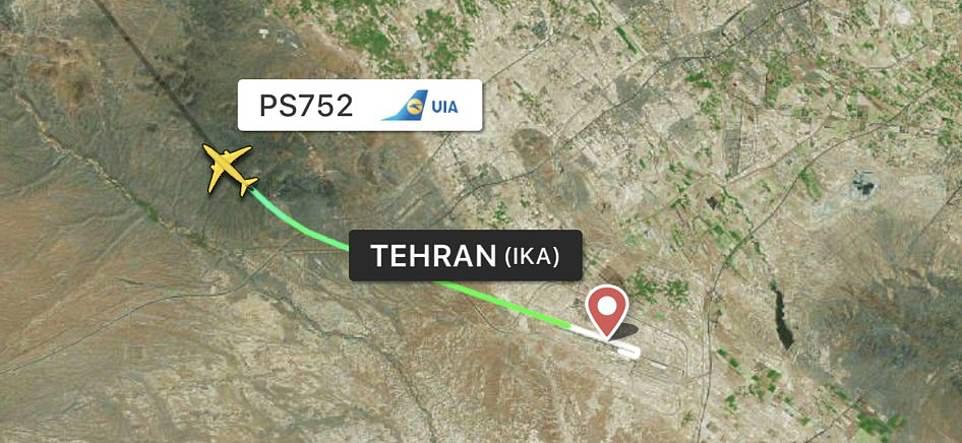 23132338-7863359-The_Boeing_737_went_down_near_Tehran_Imam_Khomeini_International-a-63_1578457853277