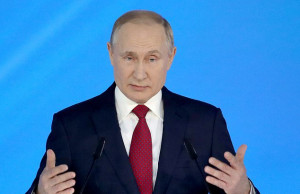 23766112-7920019-Russia_s_President_Vladimir_Putin_submitted_the_amendments_to_th-a-1_1579794490601