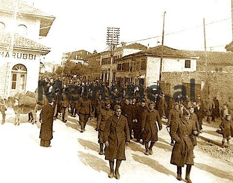 4.mars_.1946-Zef-Prela