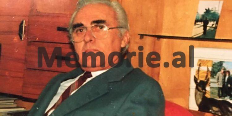 Ahmet-Mehmeti