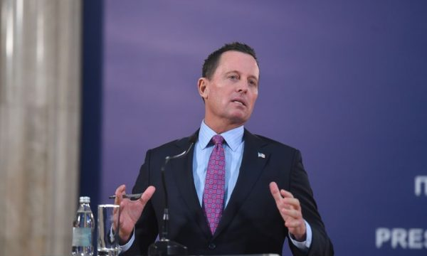 Grenell-A1-600x360