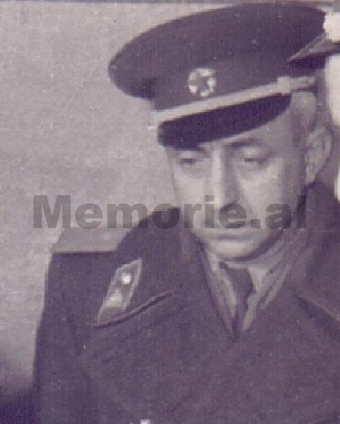 Halim-Xhelo