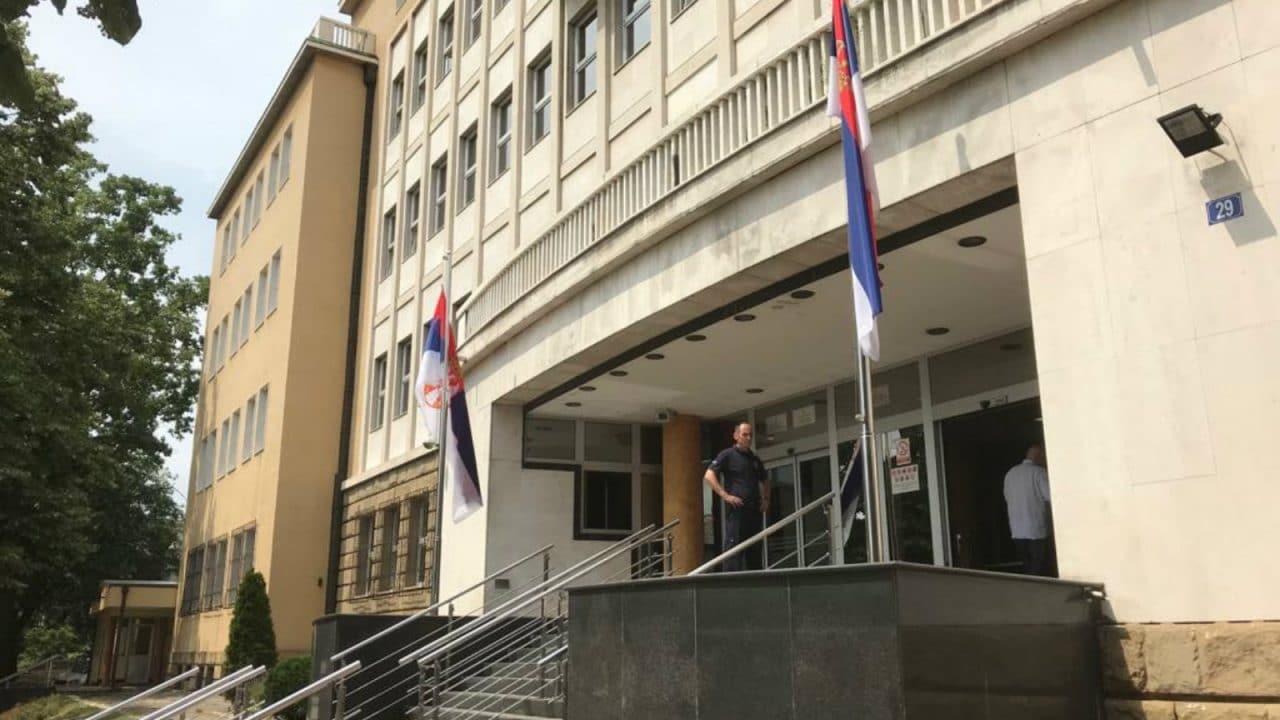 Higher-Court-Belgrade-BIRN-1600-1280x720