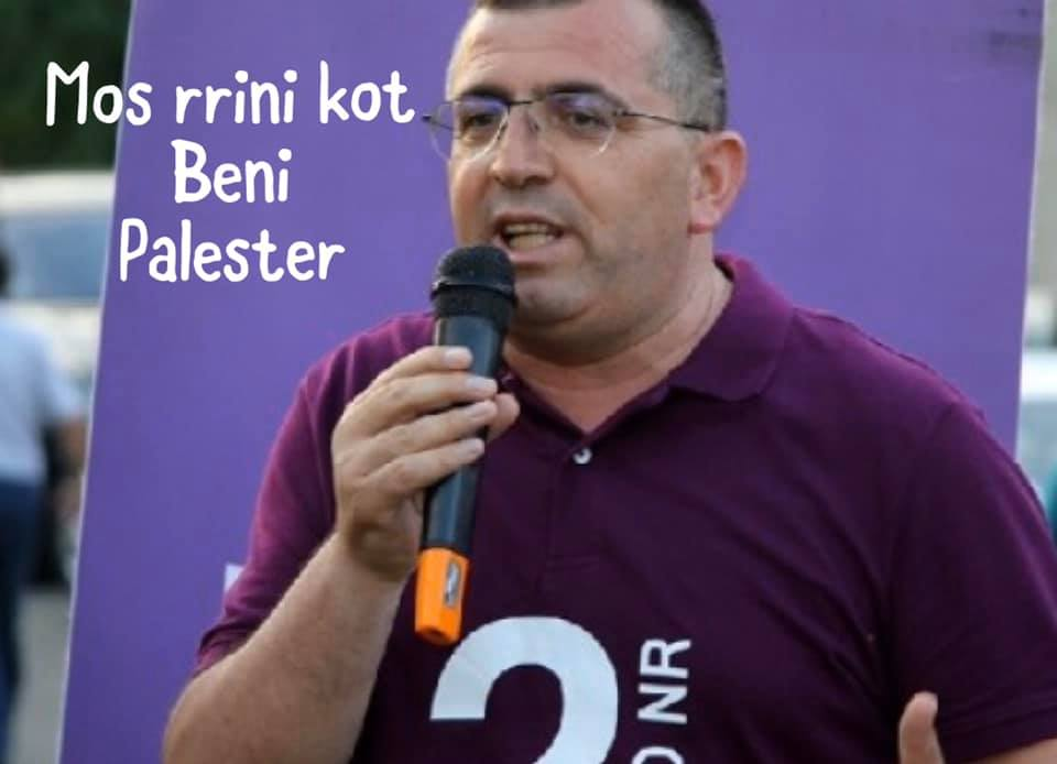 Lefer Alla11aa11