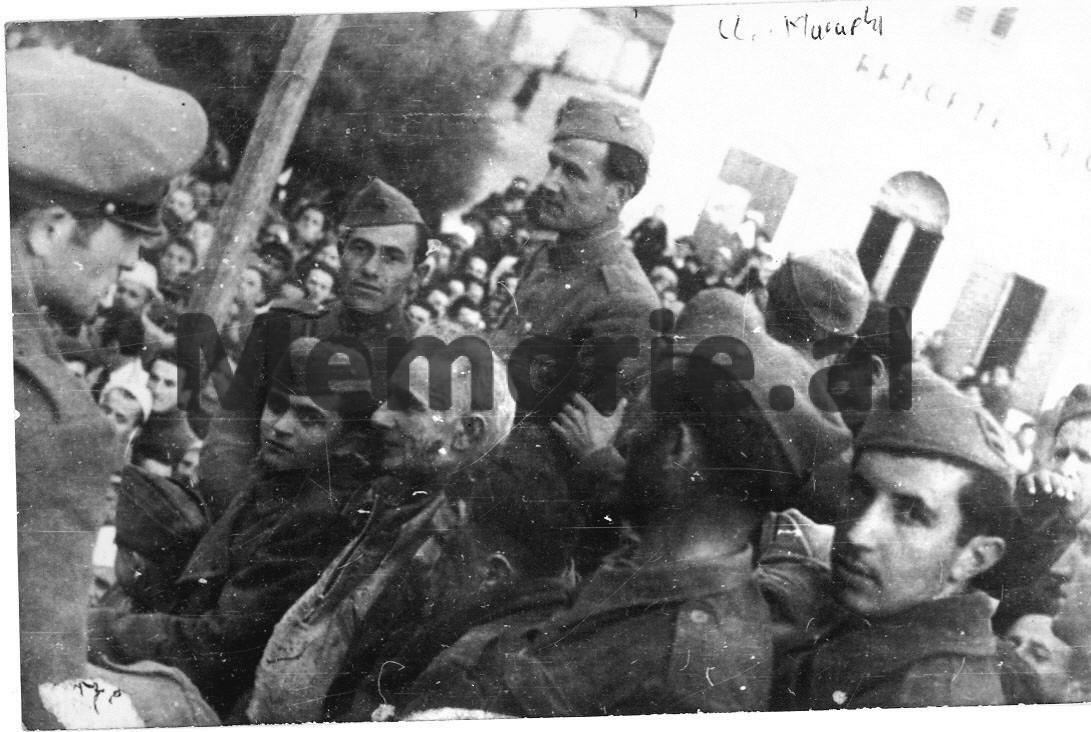Llesh-Marashi-i-kapur-nga-forcat-e-Divizionit-te-Mbrojtjes-se-Popullit.-Shkoder-1945