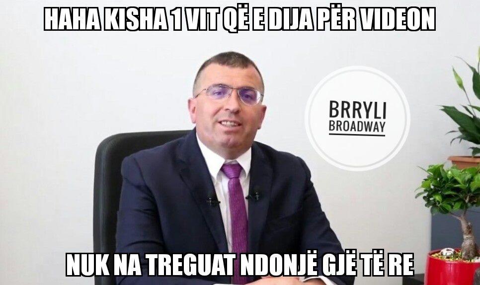 Meme Lefteri111