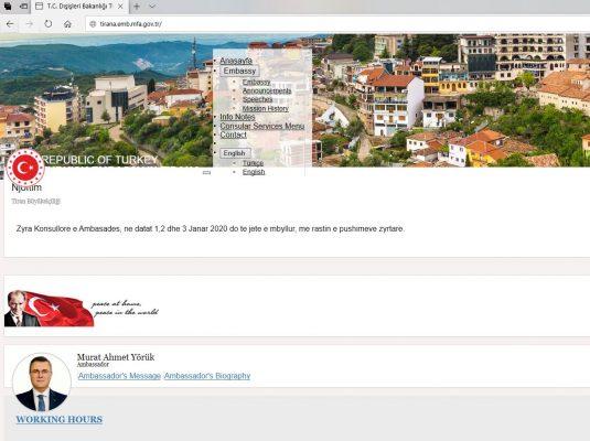 Njoftimi-i-ambasades-turke-Tirane-535x400
