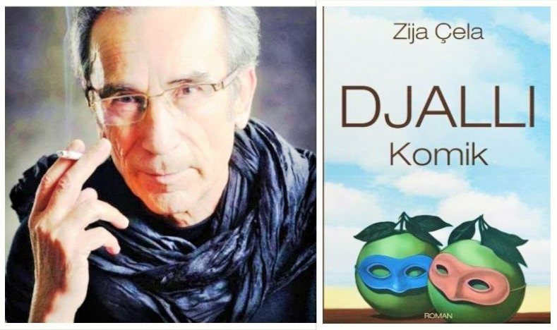Zija-Cela_djalli-komik