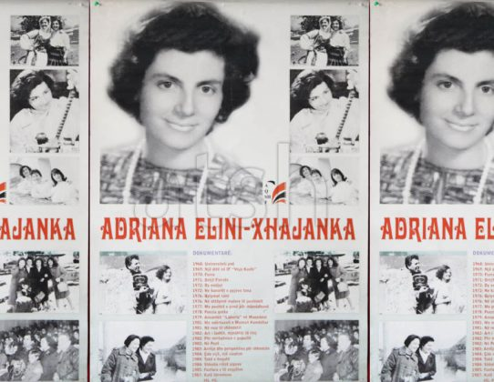 arkivi-i-filmit-perkujtimore-Adriana-Elini-xhajanka-1-1-542x420