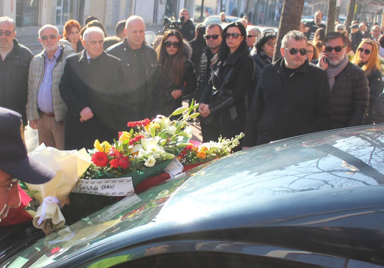 ceremonia mortore-xhevdet ferri
