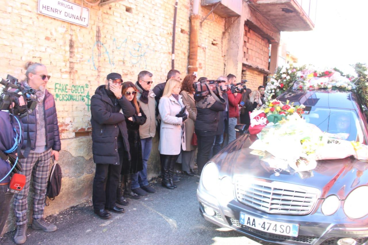 ceremonia mortore-xhevdet ferri1