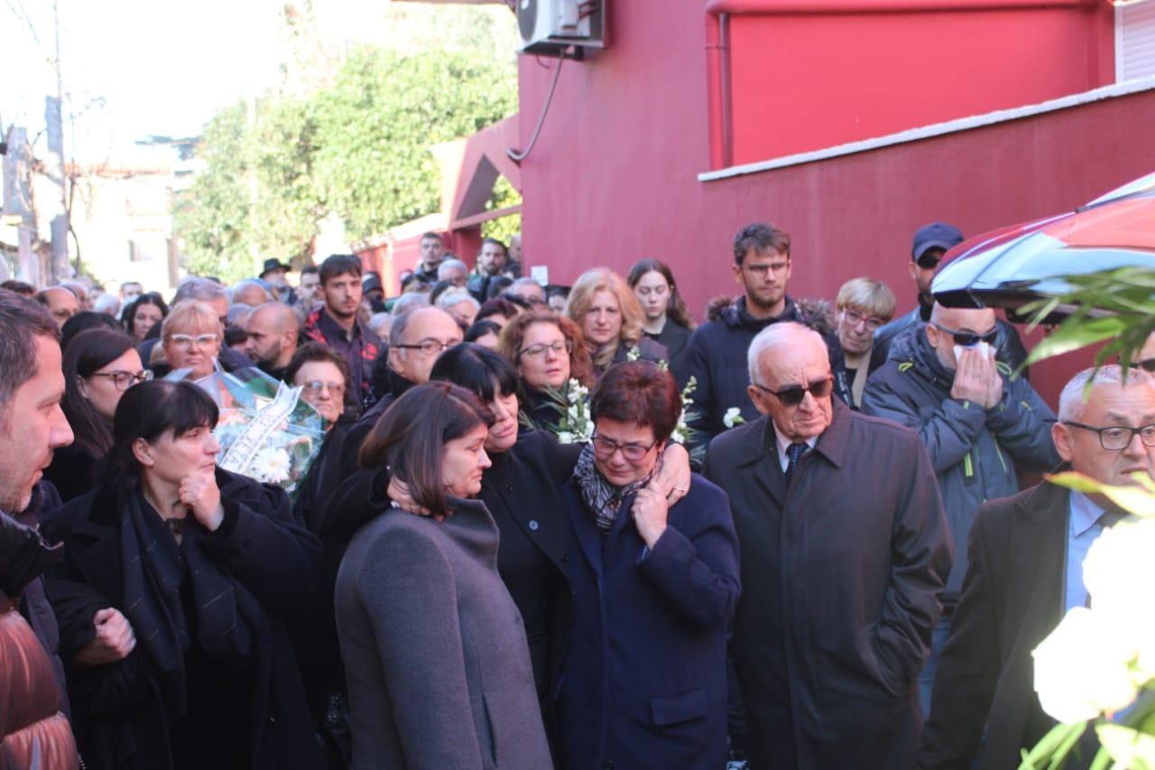 ceremonia mortore-xhevdet ferri11
