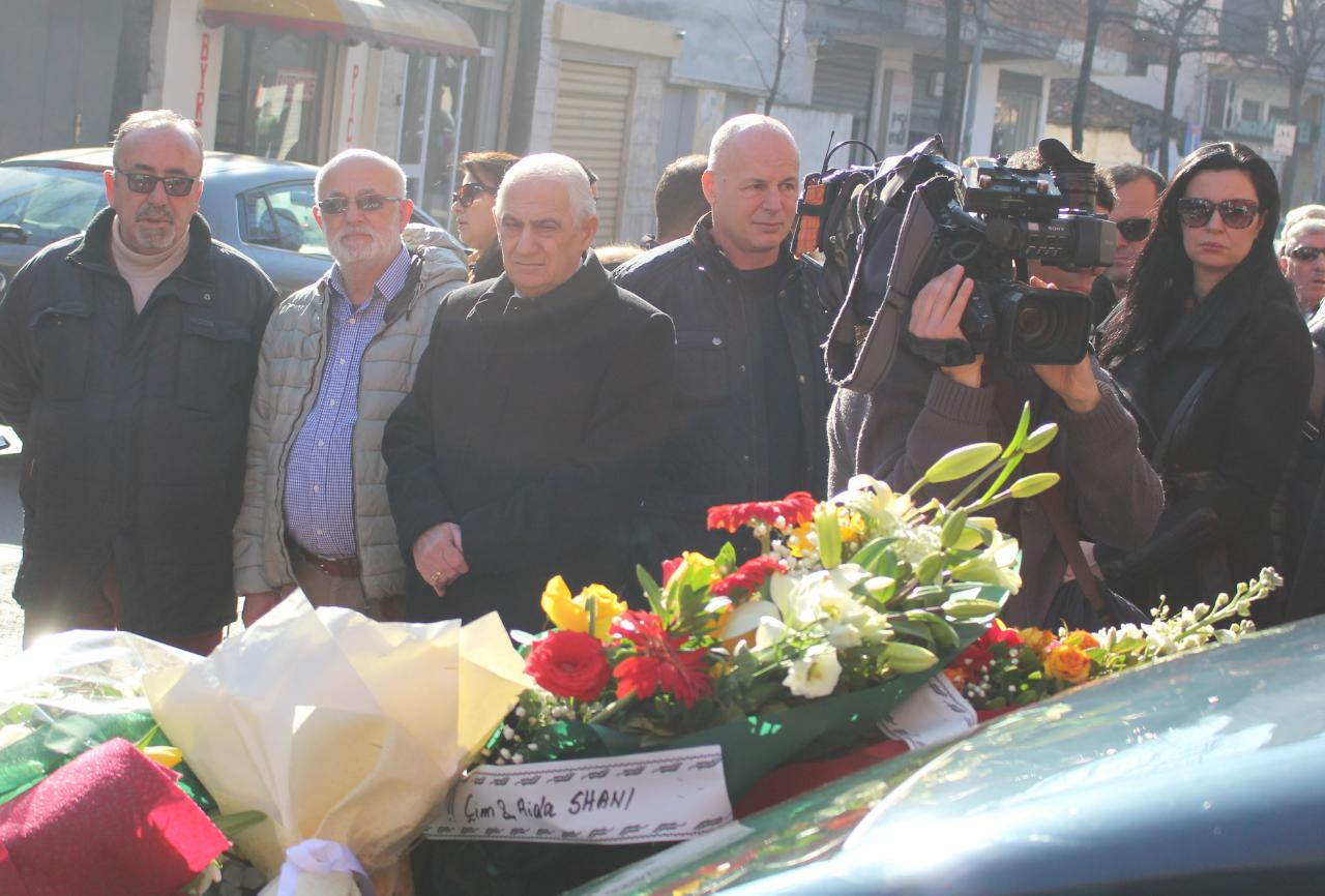 ceremonia mortore-xhevdet ferri2