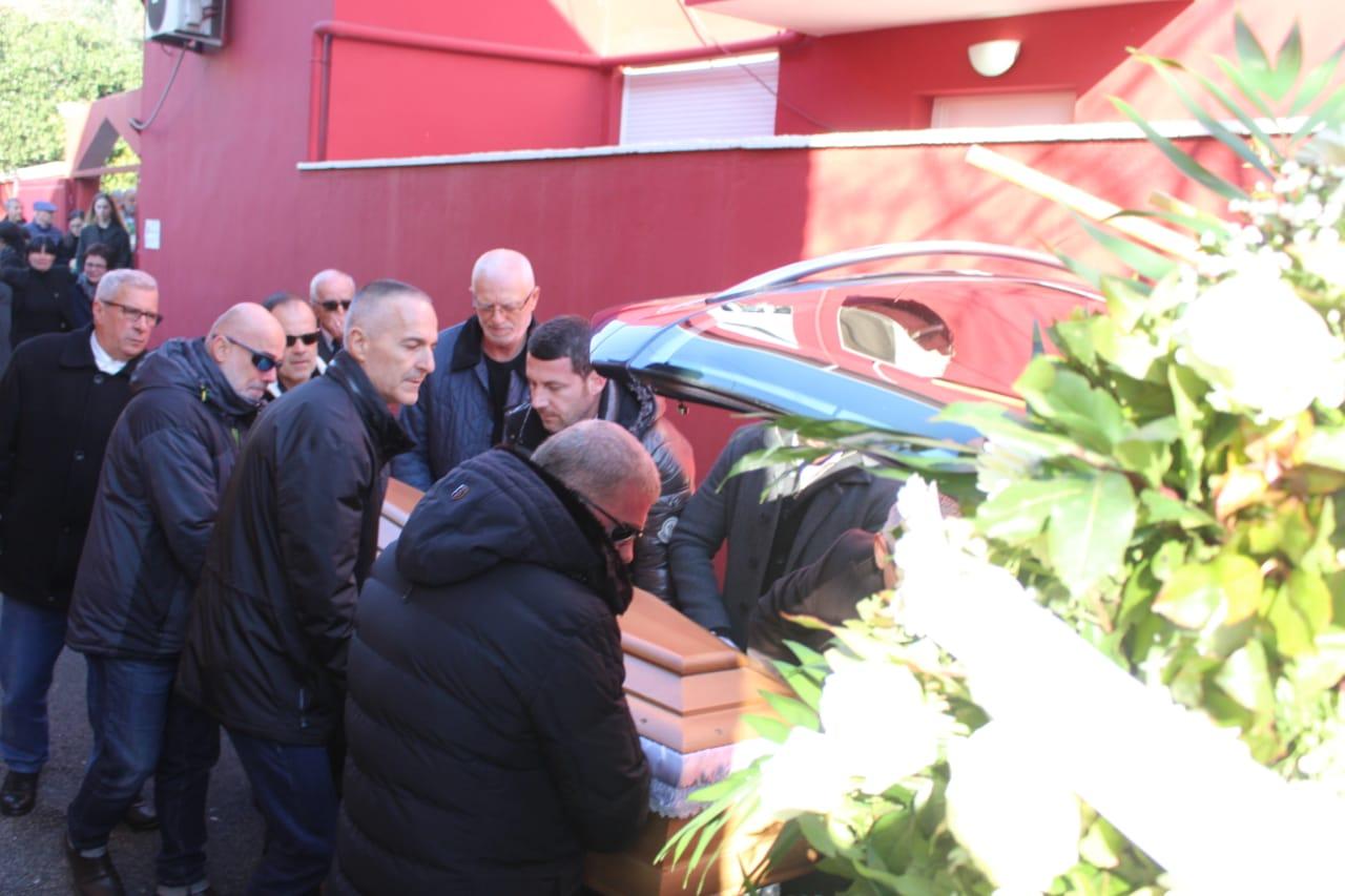 ceremonia mortore-xhevdet ferri4