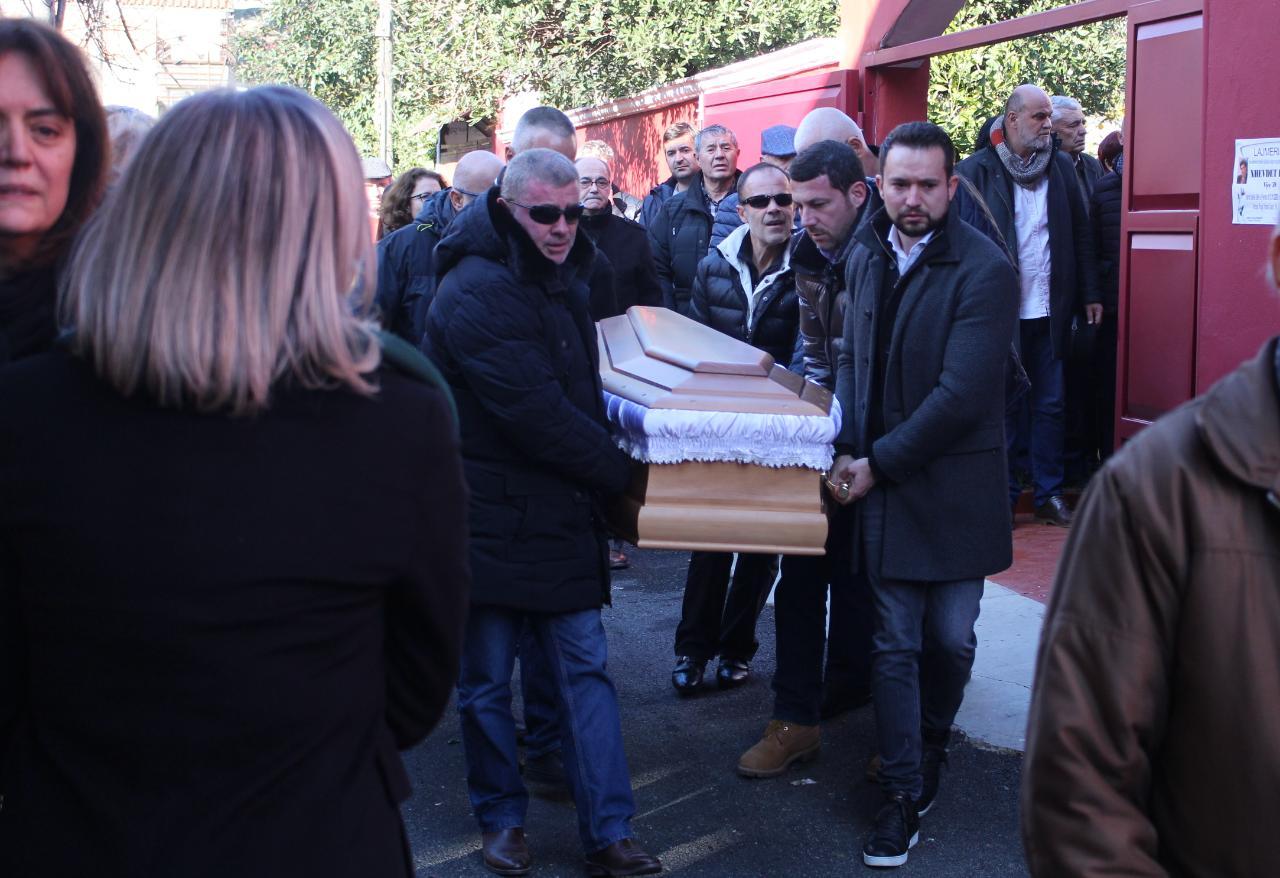 ceremonia mortore-xhevdet ferri5