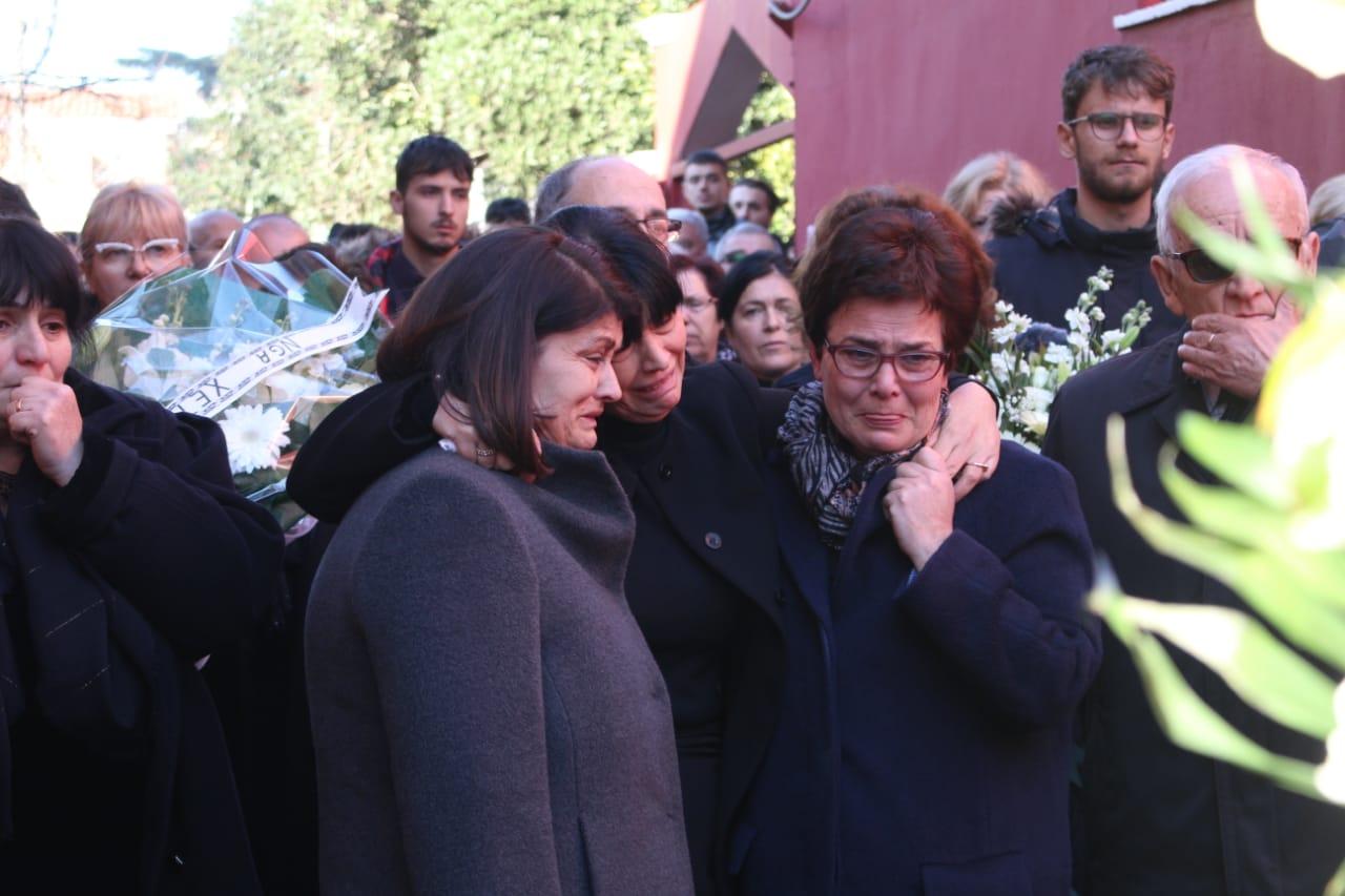 ceremonia mortore-xhevdet ferri7