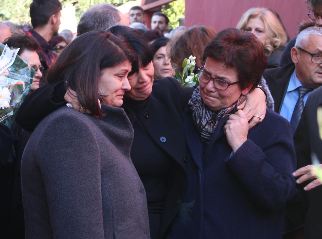ceremonia mortore-xhevdet ferri8