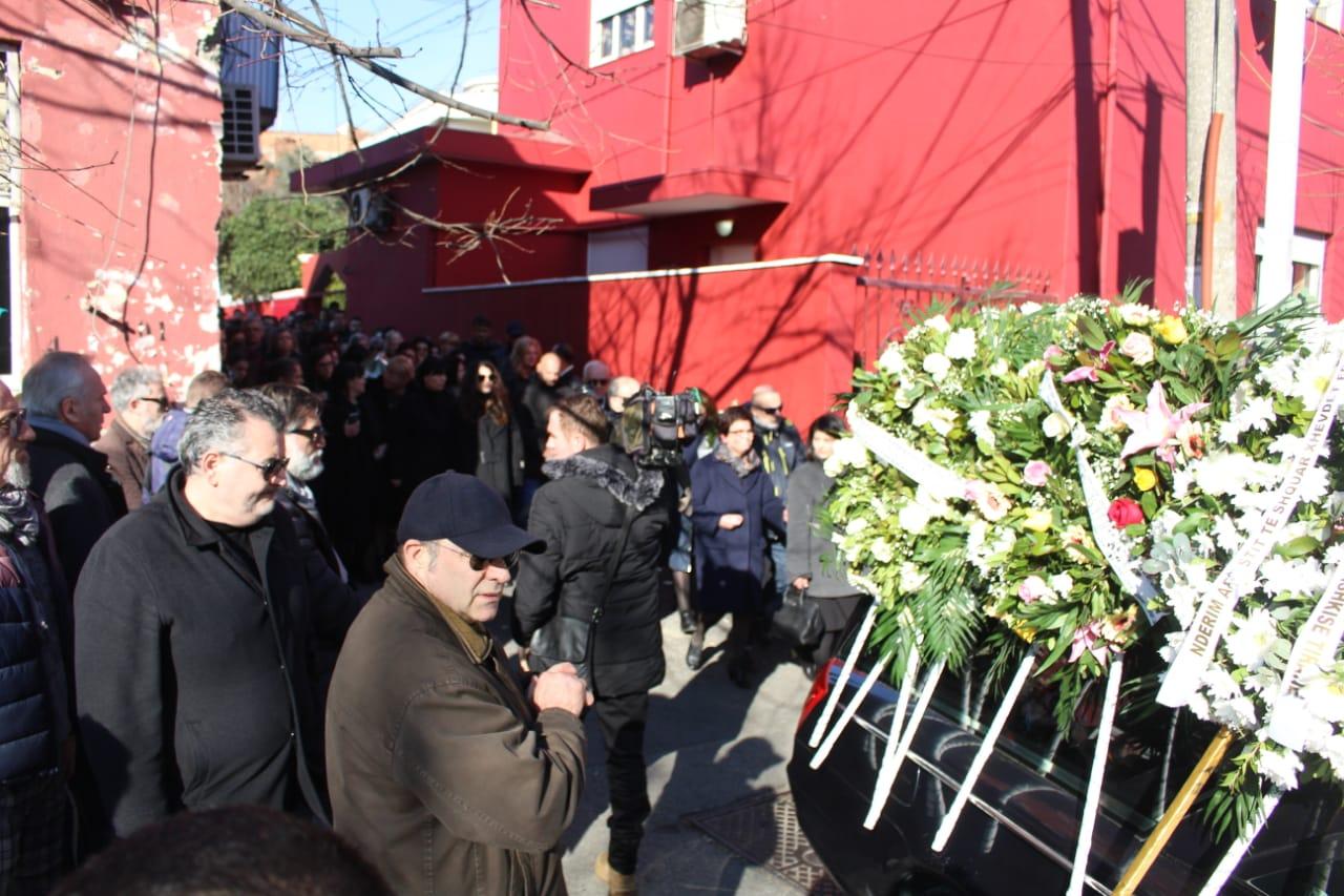 ceremonia mortore-xhevdet ferri9