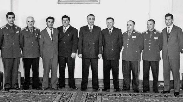 enver-hoxha-3-e1525930104324