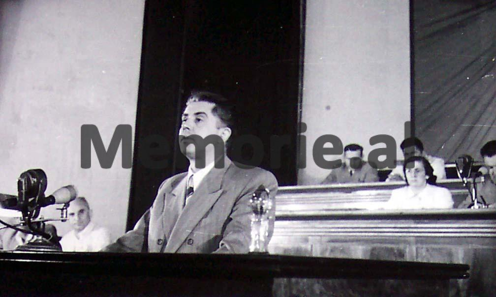 kuvendi-popullor-1954-j