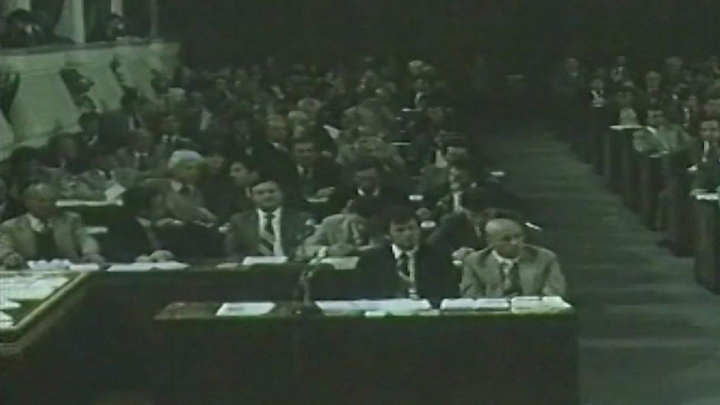 parlamenti-i-pare-pluralist-gusht-1991-1024x576