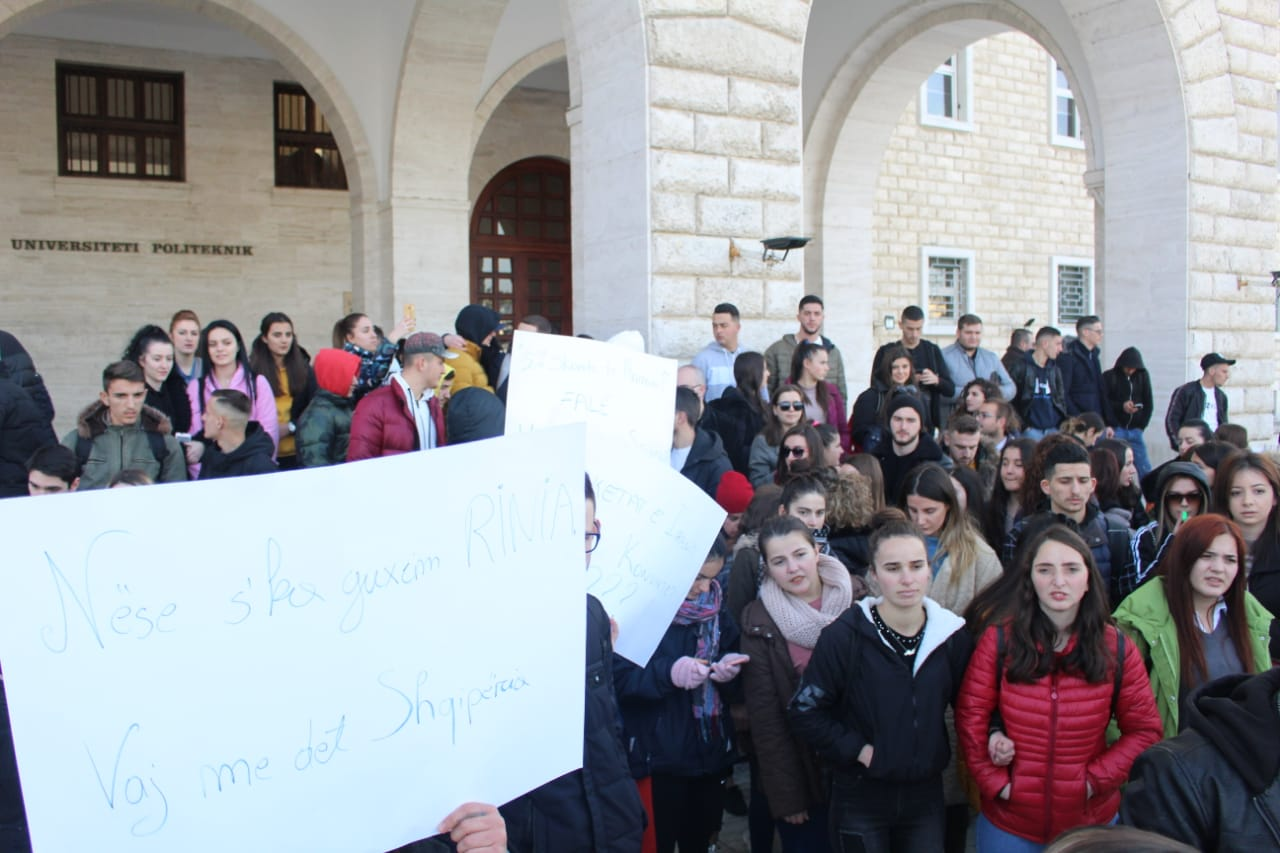 studentet-protesta10