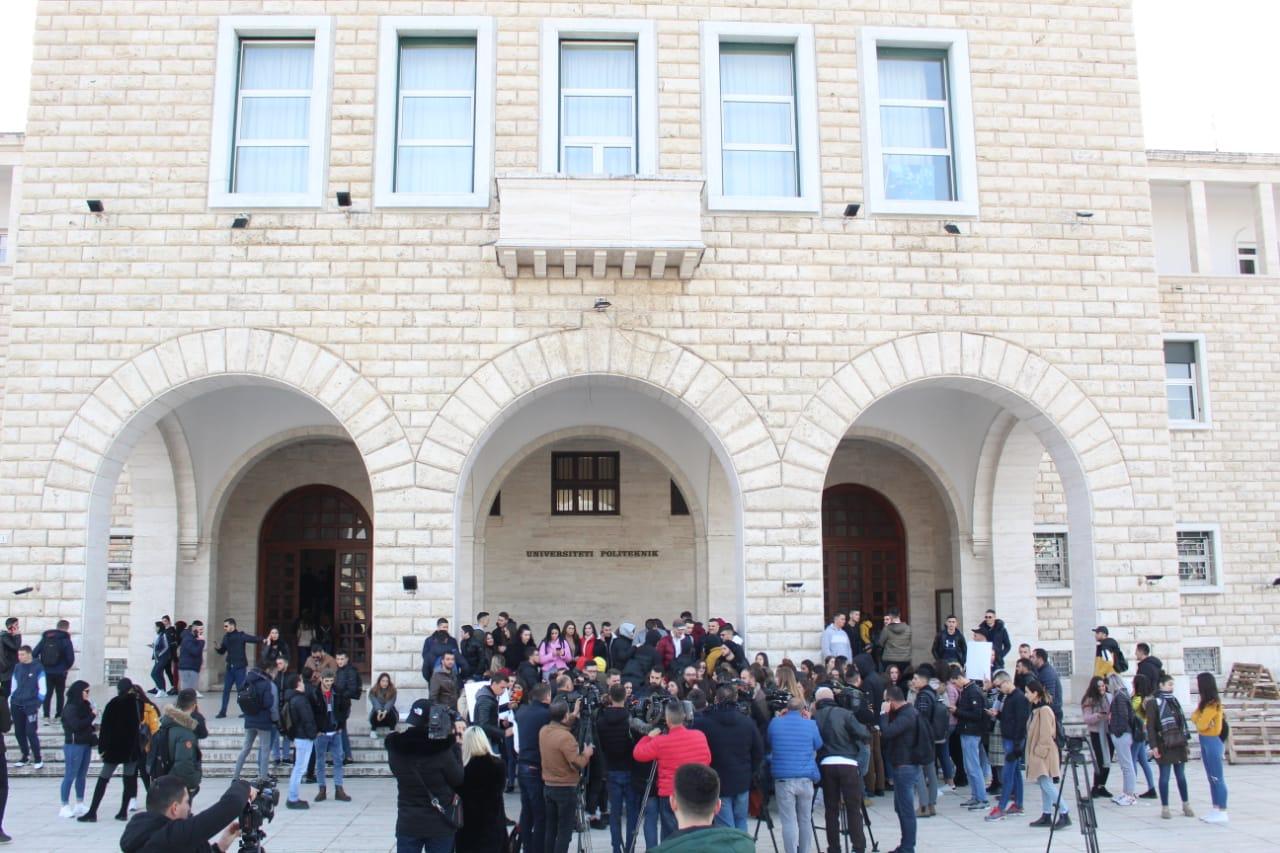studentet-protesta2
