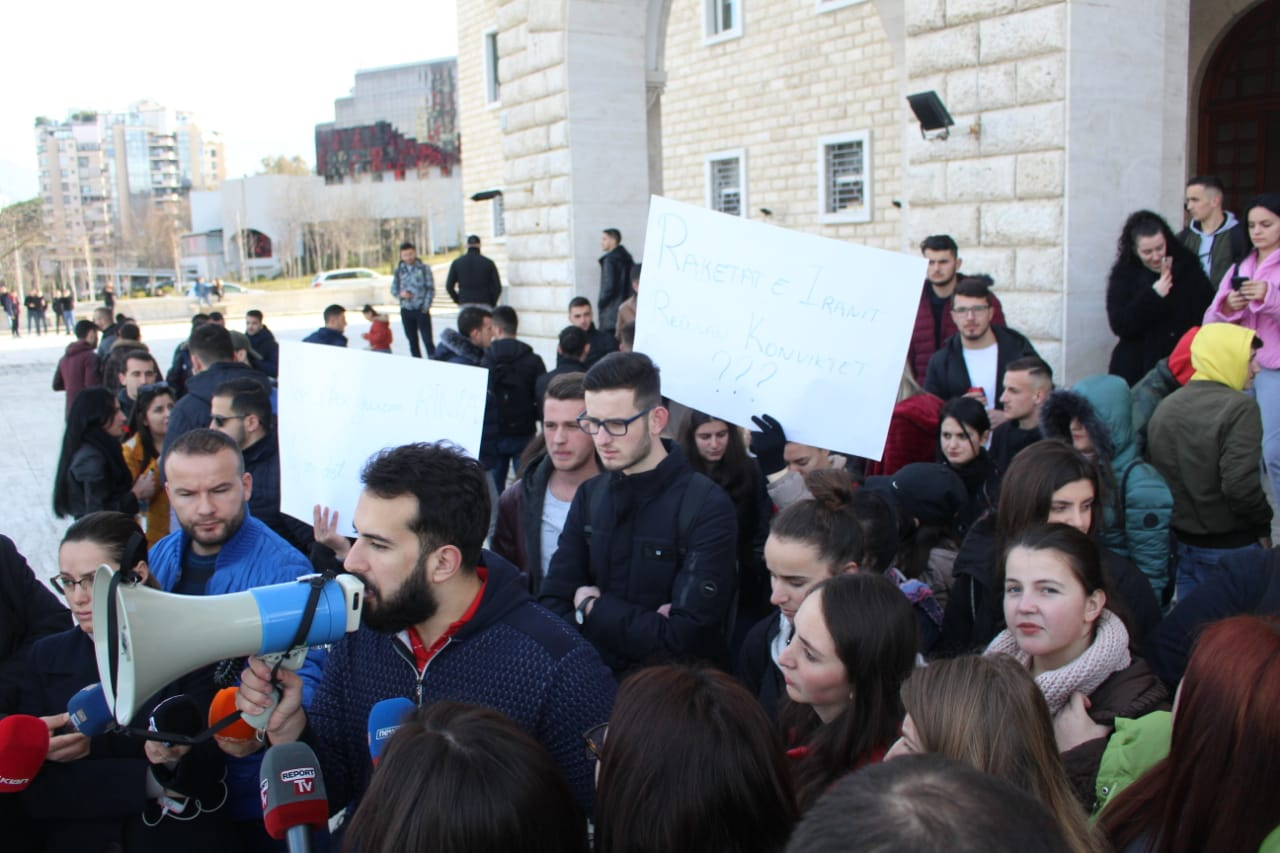 studentet-protesta3
