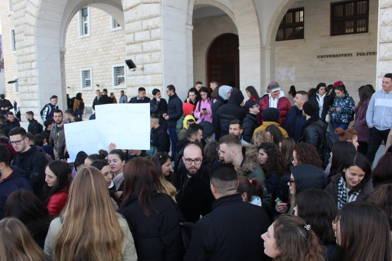 studentet-protesta5