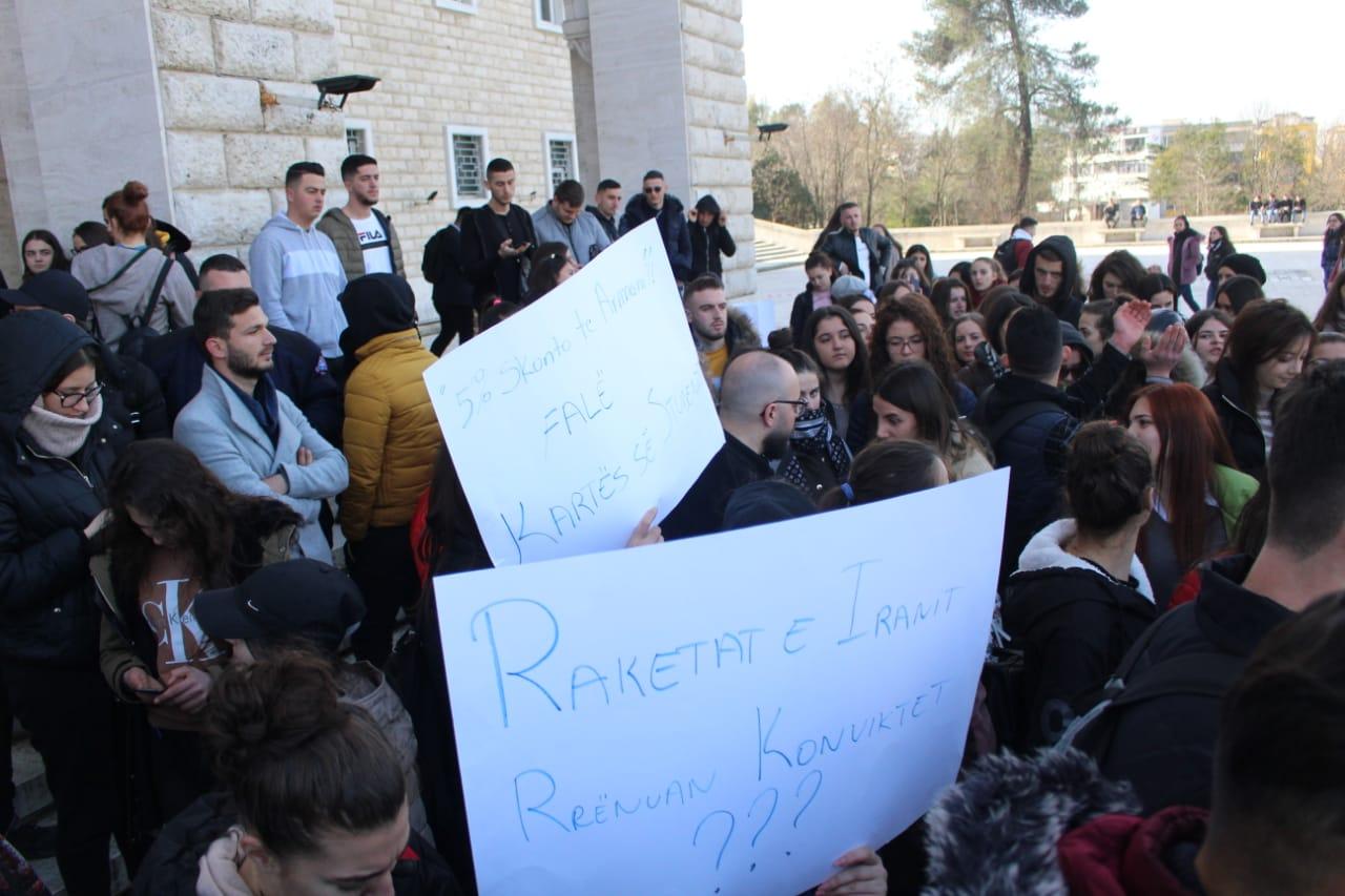 studentet-protesta6